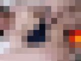 【ハメ撮り・無○正】誘えば誘ったでホイホイやってきたガールズバー店員がうっかり感じすぎてマジイキしちゃう動画がこちら♪