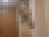 【個人撮影】流出、ロリ顔女子、お客様に出張オイルマッサージして巨乳を満喫。お椀型おっぱいぷるんぷるん【高画質】