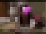 【個人撮影】大人しそうな奥様がご主人が不在の自宅でハメ撮り★まんこパコパコ巨乳爆乳美女www