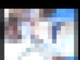 強烈ハイレグレースクイーン追い撮り 275 お尻/股間特集 お宝 巨乳美女 下乳満開!!