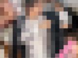 【初デビュー】20歳のビュジュアル系ノンケが初登場で女子大生の魔の手に!オイルマッサージでイく!