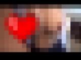 注目!! 必見 可愛いFカップ女子校〇がチン〇に興味津々で膣内射精で逝ってしまう!! 17分