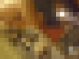 【新作配信開始】銭湯での超美人さんの着替えをカメラが捕らえた隠し撮り34【美人多数収録】※1080p高画質zip無料配布