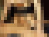 M男チンポで遊ぶ美巨乳娘がエロすぎる!生ハメ手コキで射精後もイジる痴女っぷりはヤバイ!