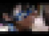 個人撮影 変態人妻 変態熟女 マニア p2 (101)