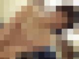 【ハメ撮り・無○正】スケべなメガネ女子は好きですか?? 正常位でも乳首を舐めようとするドエロメガネ女子のプライベートS◯X一部始終♪