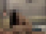 【個人撮影】美人秘書の長い長い美脚、濃厚吸い付くフェラ後に大物を欲しがる【高画質】