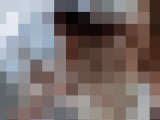 【個人撮影」エロ可愛いギャルとガチ交尾^^巨乳だし可愛いし普段関われないような彼氏持ちのエロ可愛いギャルと生ハメ最高すぎて大量中出し^^