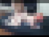 [ガチ※流出] 超乳ホルスタインPcupの現役女子大生ミニマムloli娘Sちゃんが『中に出していいよ♪』って言うから、妊娠覚悟でたっぷり中出ししたった♪w ?20歳 Sちゃん Pcup?