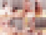 人気タレント「吉○り○」と人気女優「木○文○」を足して割ったような白い歯がメッチャ素敵な香港美女が顔に似合わずメッチャエロくて猛烈におまん○魅せつけてくる(汗)