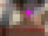 「個人撮影」 彼氏のオチンポをドS彼女がしこしこしまくり!!???? Hな服に濃厚精子を大量に発射しちゃう????