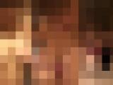 【個人撮影】ぽっちゃり女子の貪欲フェラ?爆乳にザーメン大量ぶっかけ!