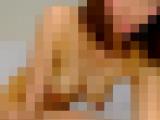 【無】オナニーの時は母乳が出てしまう一児の母 子供を寝かせ自分の欲求を満たすためマンコとアナルの2つ穴オナニー配信