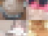 ※2/6限定SALE※(無)【zip有】136枚(無)≪1/31~2/5版≫今週のヒット商品4選!
