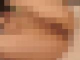 フル映像 A0002美形モデルのムチムチ美乳の強烈SEX!
