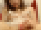 丸見え!!【無】美人エロお姉ギャルが超感じまくるオナニーライブチャット動画流出!!