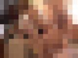【無】リゾートホテルではっちゃけっちゃう4人の美女水着なんて外して大乱交 後編