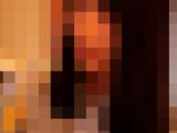 【無】瀧本梨絵の流出?温泉でおっさんとハメ撮り