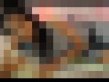 (タイの激カワな子と再会!再び種付ハメハメ!かわいすぎ!)タイ人、ビーアちゃん(18)。彼女には大きすぎる肉棒を懸命にしゃぶって、生挿入!もちろん中出し!