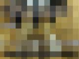 【女装】30代前半で目覚めた男の娘 ~普通のサラリーマンが会社帰りにハッテン場で犯される為の準備編~