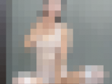 【チャイナホテル極秘撮影会】美しい背の高い中国人女性  透明でセクシーな下着 エロダンス誘惑 「追加のビデオを配る!」