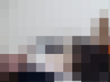 【無○正・ハメ撮り】シャイなくせにどエロな女子に制服コスさせたらガチだった、、、もうおチ○ポのイライラが止まらない!!