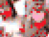 おふろでふざけちゃった女子たちの動画 Vol.6