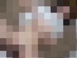 【無】何しても起きないロリ系美少女ちゃんを好き勝手犯しまくりの個人撮影ハメ撮りw