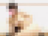 【無ライブ】初々しい女の子のエッチなライブチャット