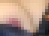 【個人撮影】モデル美女の薄毛のマン○ちゃん、乳首をポ○リとさせ個人動画流出【無修正】