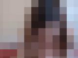 【個人撮影】外○人とシッ○スナインで舐めあい、巨根をぐちゅぐちゅマン○に挿入【無修正】