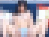 【素人絶頂32】正統派美少女の腰くね中出し懇願オナニー