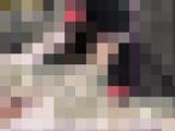 秘技伝授 #18 桜羽ことみ&葉月れな【東京ハンズ@メンズエステ】