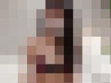 無○正・ハメ撮り】これは抜ける!!マスクをとっても可愛い女子は照れ屋でシャイな10代!!真面目女子に大人のイタズラ!!ハリのある肌は触り心地抜群!!