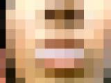 ★個人撮影★小悪魔なルーズソックスJD★Fだけの予定が★最後までヤリました★コスプレPart9★目隠し有り