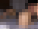 ☆モザイク除去☆美少女ハメ撮り[Part.01] リョウナちゃん(仮)  ドスケベ童顔JDセフレにタダマンしまくった週末の記録