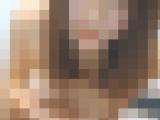 【モ無】ピンク乳首の美乳美少女 綺麗なマンコに指と電マでグチョ濡れオナニー
