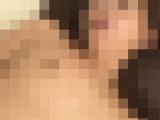 ☆初撮り☆完全顔出し☆茶髪ロングが似合う美女OL?自分から腰を振ってくれる姿がエロい?【個人撮影】