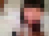 【顔面射精・無ボ】初心な女の子、ちょっと強引に大量のザーメンを