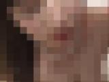 【素人流出】色白巨乳お姉さんと生ハメ中出しS〇X?敏感なカラダに大量射精?【個人撮影】