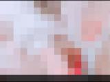 ≪無≫おっきぃビラビラのピンクオマンコ!ドスケベさんの自撮りオナニーがエロすぎてやばい!