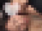 【素人流出】セックスレスなセクシー人妻と濃厚生ハメS〇X??【個人撮影】