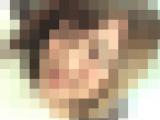 【素人流出】ナンパしたショートカットスレンダー美女?生ハメでイキまくり?【個人撮影】