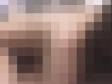 【個人撮影】巨乳ちゃんのお家で頂きまーす【無修正】