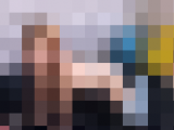 【ティーン】かわいすぎる合法ロリinワールド 【Part5】