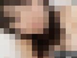 【ハメ撮り・無○正】男性経験ほぼ無し!!こんな清楚な童顔女子が、、、、ついにウブだったアソコで快感を味わい始め、性に溺れていく!!☆