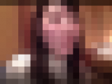 【個人撮影】生フェラの思い出★元カノ真保(仮名)23才★爆乳巨乳美女で舌使いバツグンwww