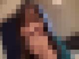 【個撮】東京の素人美女がホテルでヤリチン男の臭いちんぽを必死に奥まで咥える【無修正】